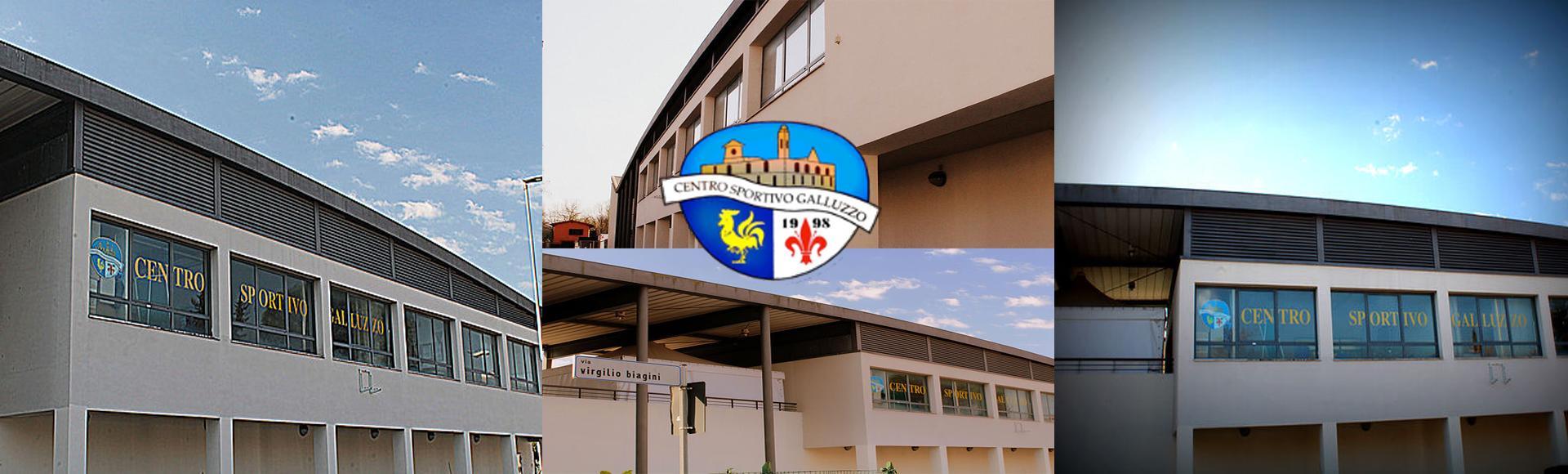 Nuova Sede del Club
