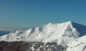 Val di Luce 2016