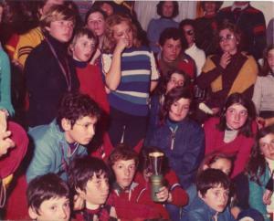 sciclub storia013