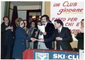 sciclub storia022