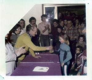 sciclub storia025