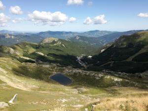 Val di Luce - Agosto 2019